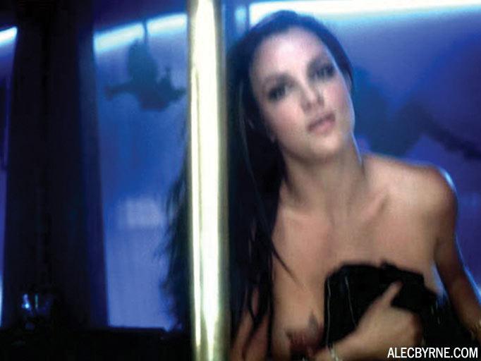 Gimme more topless video, cindy in a bikini