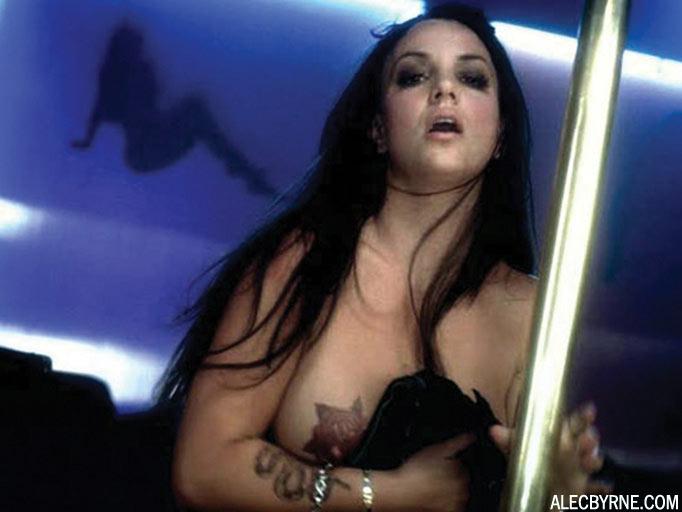 Man gimme more video naked version dildos