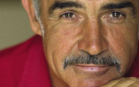 sean connery wiki