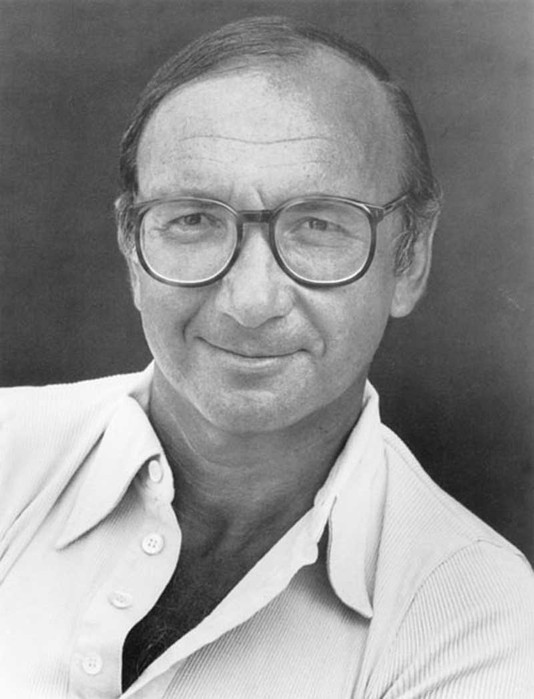 essays about neil simon Neil simonmarvin neil simon was born on july 4, 1927, and grew up in washington heights at the northern tip of manhattan he attended new york university briefly (1944-45) and the university of denver (1945-46) before joining the united states army where he began his writing career working for the army camp newspaper.