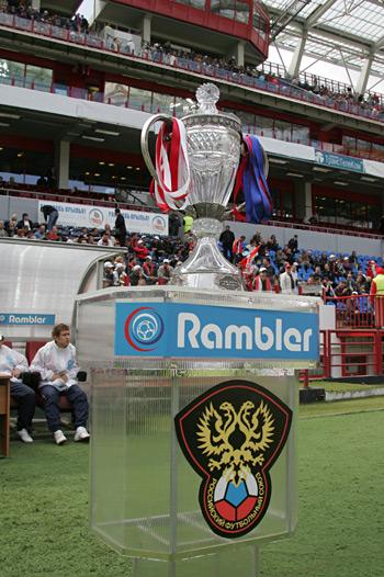 голландия футбол
