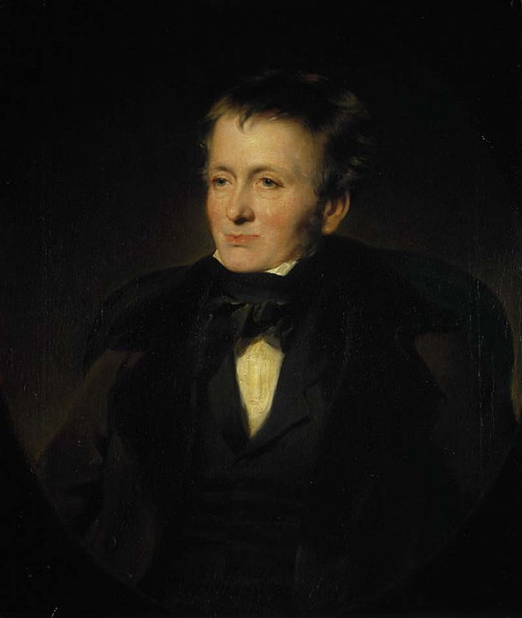 an essayist born 1785 Thomas penson de quincey was a british essayist and writer he was the one behind introducing the western world to the tradition of addiction literature quincey was a child prodigy and got a scholarship to the 'university of oxford' when he was only 15.