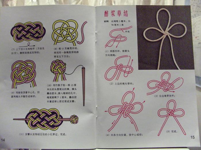Описание: Схема шитья ламбрикени фото - Вязание.