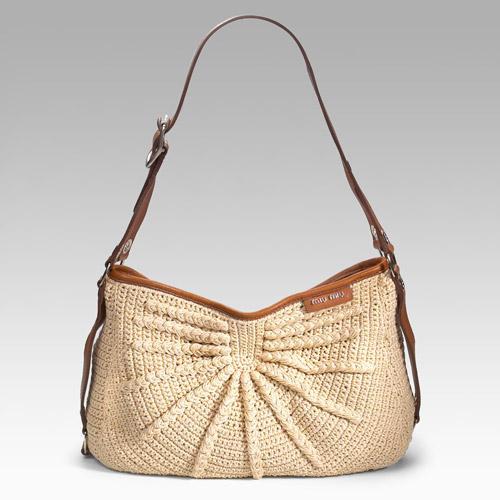 ...Jun 21 2011 20:07:55Автор. и сумка вязанные сумки спицами схемыШирина.