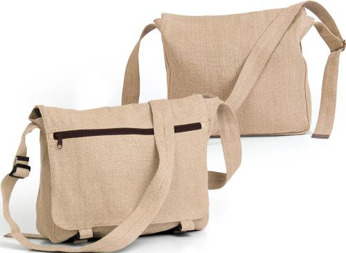 Сумка покрывало: кожаная сумка granello, сумки из джута.