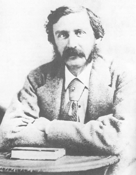 a brief biography of francis brett harte Francis bret harte (august 25, 1839-may 6, 1902) was an american author and poet, best remembered for his accounts of pioneering life in california born in albany, new york, he moved to california in 1854, later working there in a number of positions, including miner, teacher, messenger, and journalist.