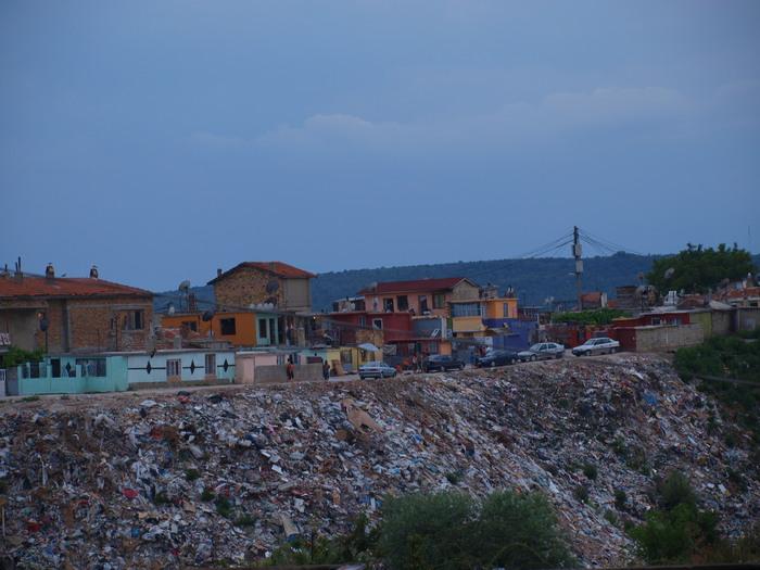 прекрасным как живут простые люди в болгарии фото познакомимся полным