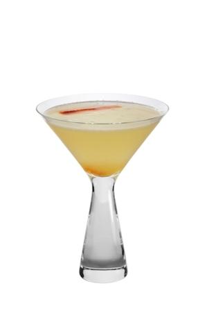 Rob Roy Ингредиенты: 40 мл вермута Martini Rosso 60 мл Scotch виски...