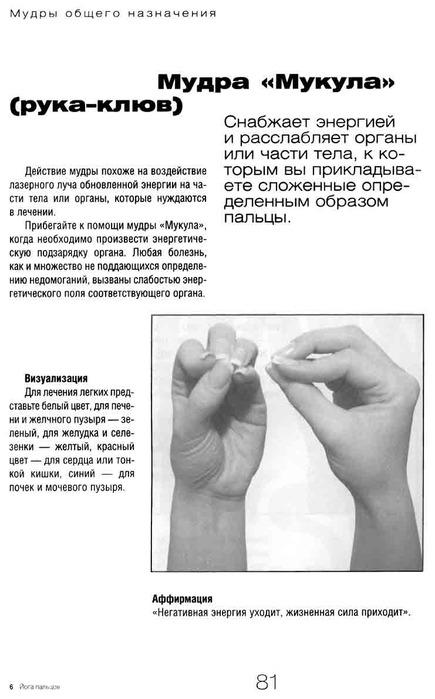 Мудра для лечения простатита пенис с простатитом как выглядит