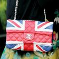 интернет магазин сумок с британским флагом.