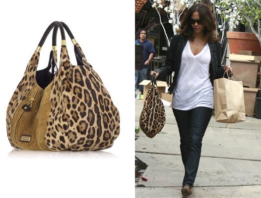 Описание: выкройки и лекала дамских сумок.