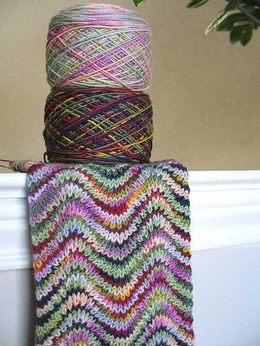 узоры спицами (1) шапки, шарфы (177) Вязание для детей (303) игрушки (28...