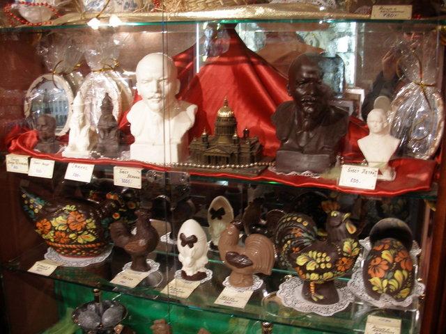 организациях ип, музей шоколада в санкт петербурге на невском фото фото