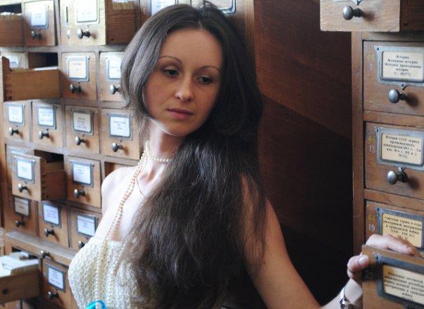 под каким знаком зодиака стричь волосы