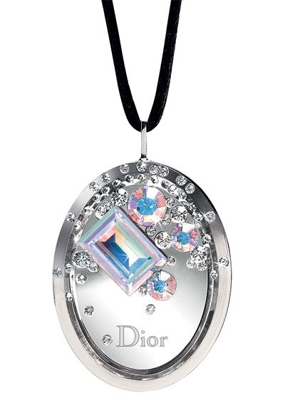 Dior holiday collection