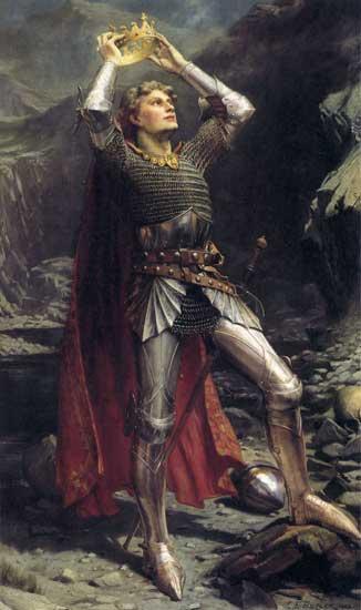 http://img1.liveinternet.ru/images/attach/c/1//49/454/49454030_KingArthurButlerL.jpg