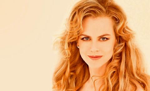 Рыжие блондинки брюнетки самые сексуальные