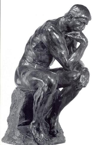 rodin-thinker-red (327x487, 27Kb)