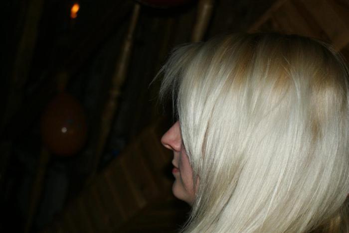 Из блондинки в брюнетку. (700x468, 25Kb)
