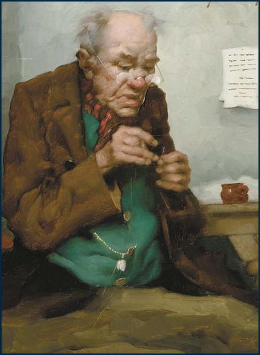 Результат изображения для Robert Frank-Kraus (Немецкий художник,