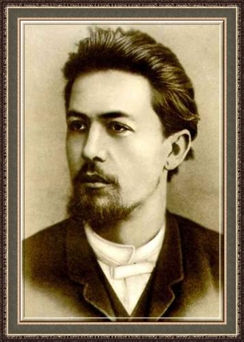 http://img1.liveinternet.ru/images/attach/c/1//54/509/54509710_9.jpg