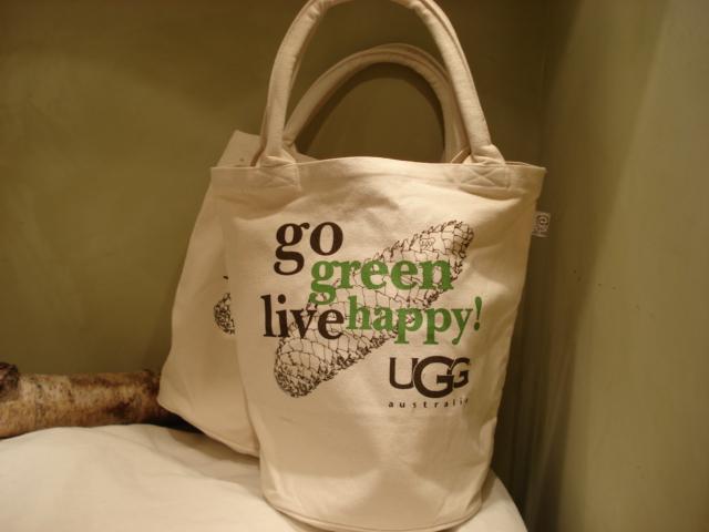 9e41a1d09cfd Эко-сумка вместо пластикового пакета. Обсуждение на LiveInternet -  Российский Сервис Онлайн-Дневников
