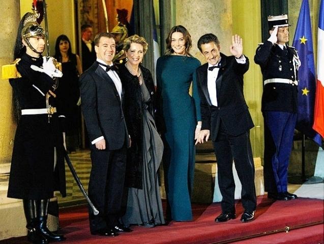 Перекрёстный год Россия - Франция: самые важные события! (637x480, 258Kb)