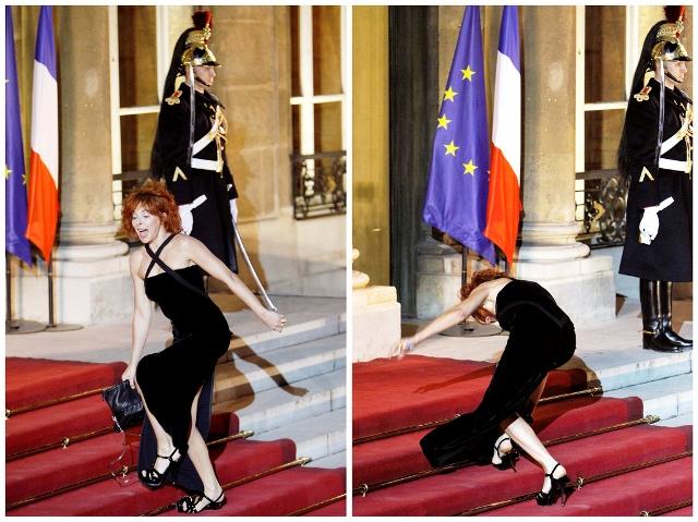 Перекрёстный год Россия - Франция: самые важные события! (640x479, 169Kb)