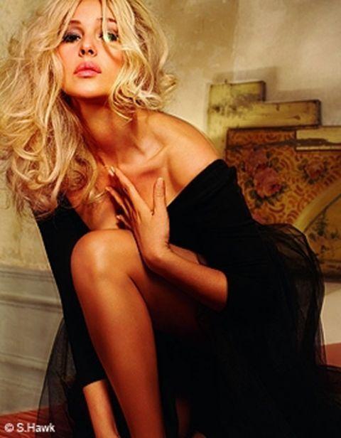 foto-elegantnih-golih-grechanok