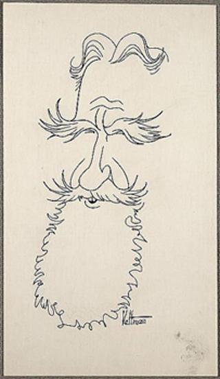 Афоризмы Бернарда Шоу (320x552, 21Kb)