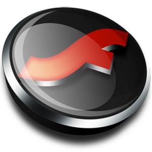 Решение проблемы с Adobe Flash Player