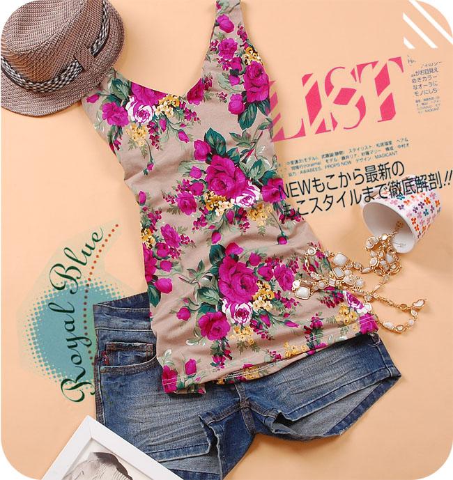 d507bd50756 дешевая одежда через интернет - Самое интересное в блогах