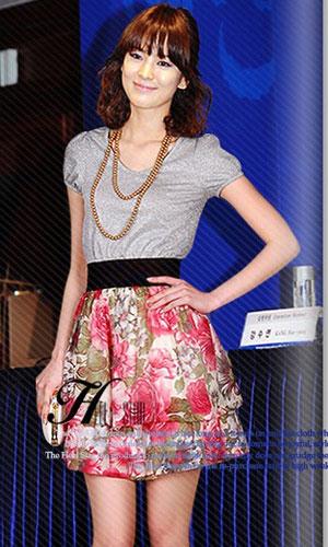 3c79c620b9e3 брендовая одежда из китая - Самое интересное в блогах