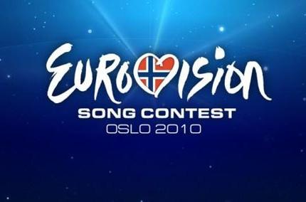 Конкурс песни Евровидение 2010 - Первый полуфинал ! (430x284, 23Kb)