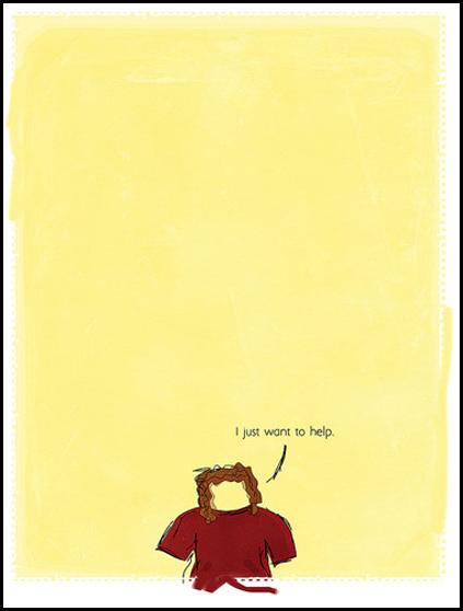 Cериал LOST - 35 дизайнерских плакатов