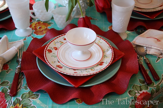 table-set-red-and-turquise2 (640x427, 107 Kb)