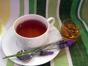 Lavender_and_honey_tea (300x225, 15 Kb)