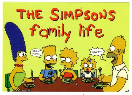 the-simpsons-family-life (445x321, 52 Kb)