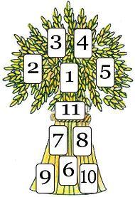 http://img1.liveinternet.ru/images/attach/c/1//62/189/62189055_reading_tree2.JPG
