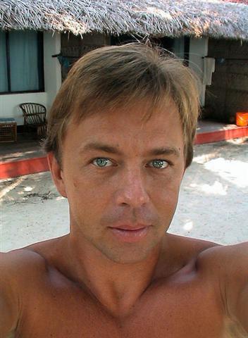Андрей лапин любовь и секс онлайн