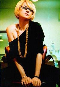 d015e5f9fb93 Базовый гардероб от Эвелины Хромченко. Обсуждение на ...