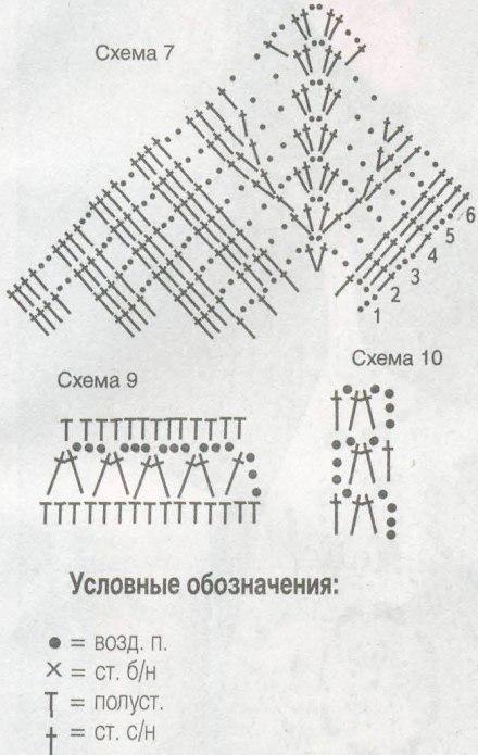 http://img1.liveinternet.ru/images/attach/c/1//63/824/63824658_qw78.jpg