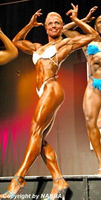 1й Класс фигура.  2 место: Yana Vladimirova (Россия)