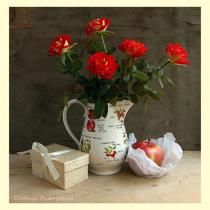 Розовые розы с сердцем картинки нападки стёрджеса