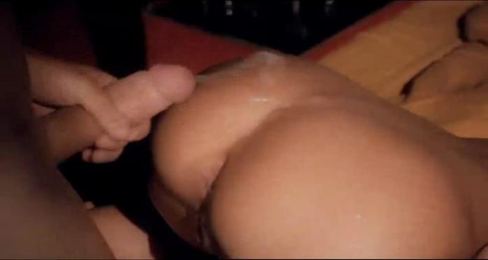видеоклипы без цензуры порно