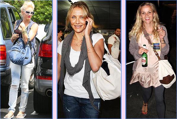 Мода весна лето 2011 сумки и империя сумок каталог тамбов.