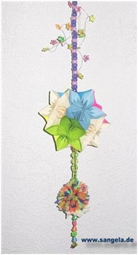 Мастерим из бумаги. Оригами. Обсуждение на LiveInternet - Российский Сервис Онлайн-Дневников