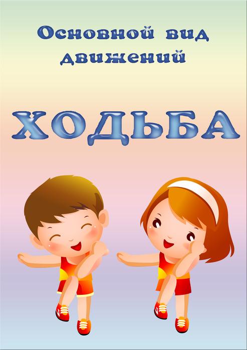 Спортивный уголок в детском саду картинки для оформления
