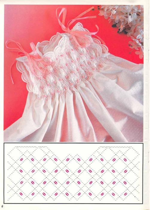 свой цитатник или сообщество!  Оформление платья буфами.