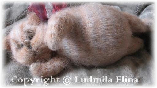 Описание:Вязание котов спицами схема, вязанная кофта и кофты мохер...